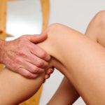 Neerabhyangam - trattamento linfatico ayurvedico - coupon 3 trattamenti promo Loano