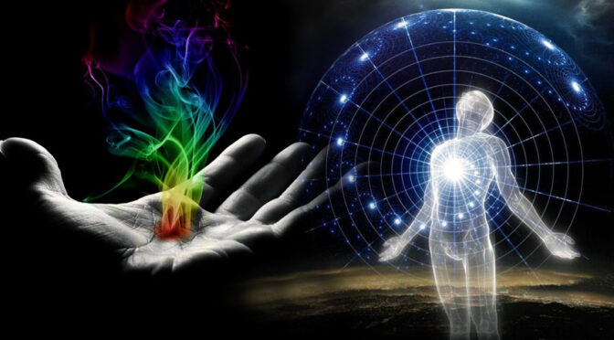 Tecniche di riequilibrio emotivo